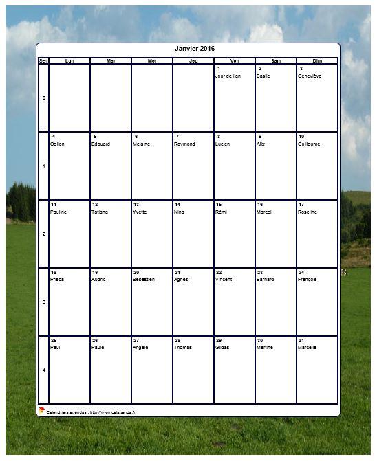 calendrier-mensuel-a-imprimer-vierge-photo.jpg