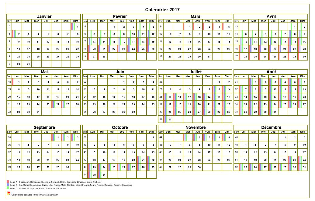 calendrier vacances chine 2018