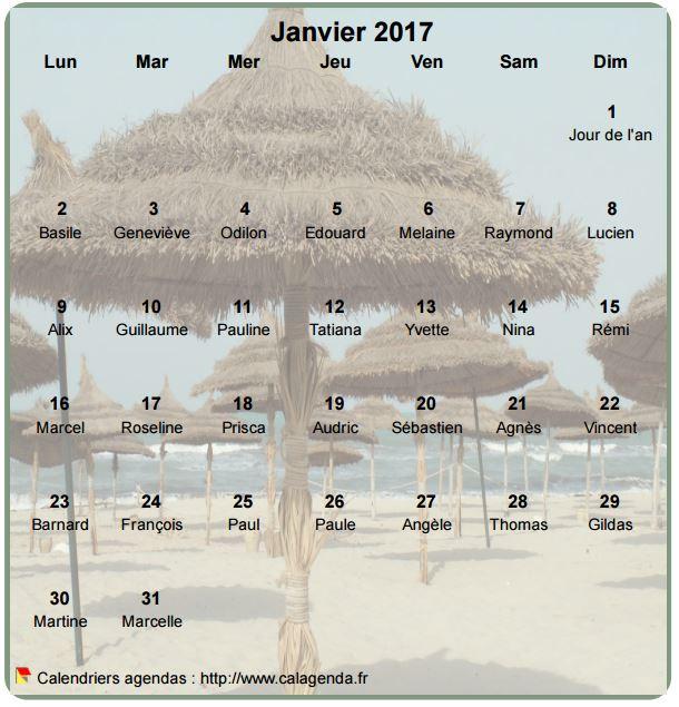 calendrier-mensuel-a-imprimer-photo-en-dessous.jpg
