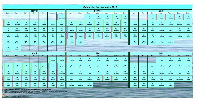 calendrier-semestriel-a-imprimer-tableau-portrait-photo-2x3.jpg