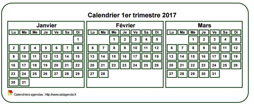 calendrier-trimestriel-a-imprimer-mini-blanc.jpg