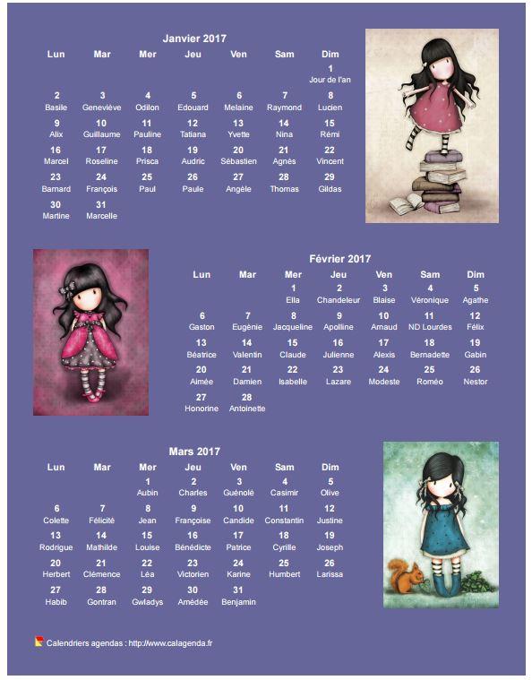 calendrier-trimestriel-a-imprimer-photos-gorjuss.jpg