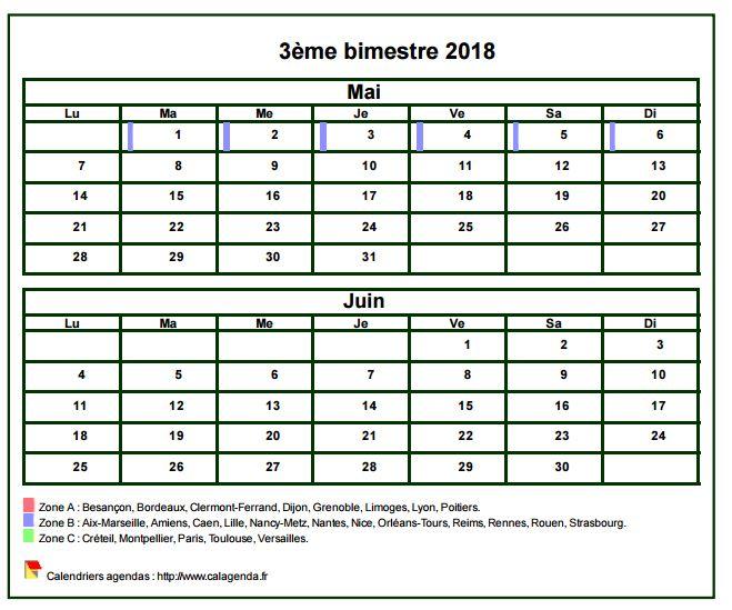 Calendrier De Poche 2018 Imprimer Nw49 Jornalagora