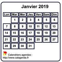 Calendrier Novembre 2019 Gratuit Et Personnalisable Agenda 2020