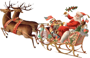 Image De Noel 2019.Noël 2019